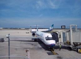 Leiebil Fort Myers Airport