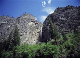 Leiebil Idaho Falls