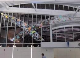 Leiebil Jacksonville Airport