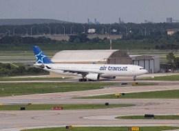 Leiebil Orlando Airport