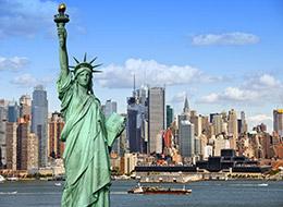 Bilutleie New York